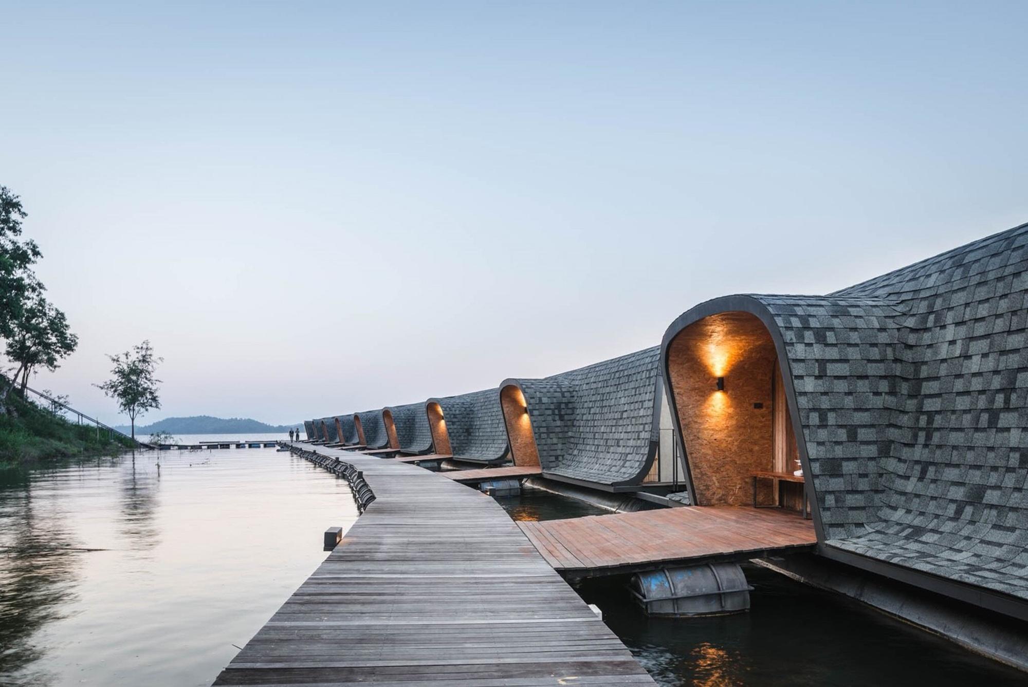 Z9 Resort kanchanaburi